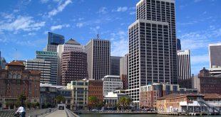 أفضل 10 مدن للمهاجرين العرب الجدد إلى الولايات المتحدة