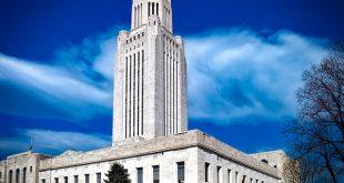 مدن ولاية نبراسكا بالولايات المتحدة الأمريكية