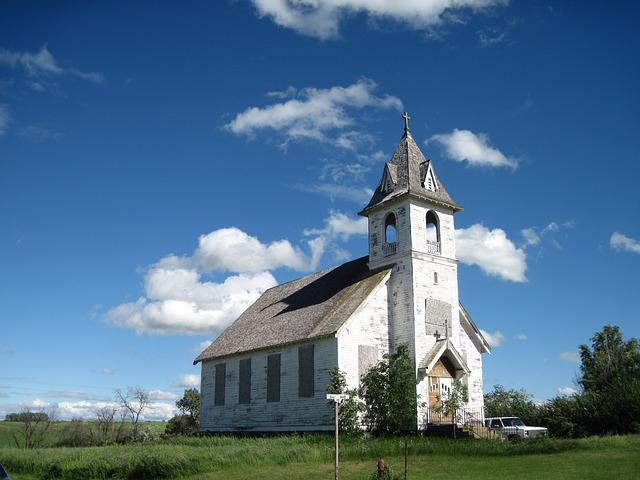 ولاية نورث داكوتا North Dakota بالولايات المتحدة الأمريكية