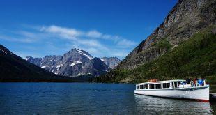أبرز مدن ولاية مونتانا بالولايات المتحدة الأمريكية
