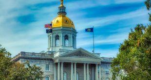 أفضل مدن ولاية نيو هامشير بالولايات المتحدة الأمريكية