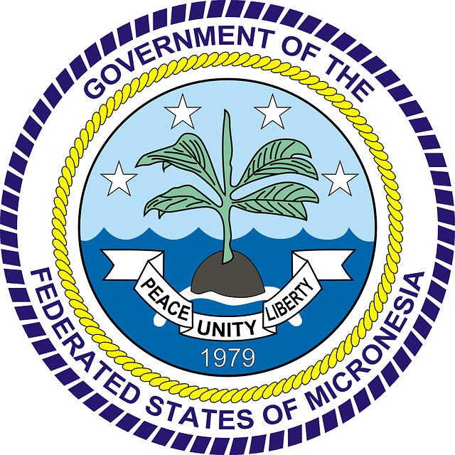 الهجرة إلى ميكرونيسيا - العمل والزواج وجواز السفر لـ ميكرونيزيا