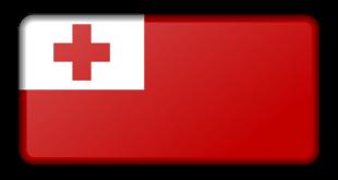 الهجرة الي تونغا - مملكة تونغا والحصول علي الجنسية وجواز السفر