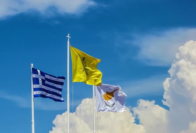 تأشيرة قبرص من مصر 2021 - 2022 وسعر التأشيرة والاوراق المطلوبة