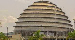 السفر والسياحة في رواندا وأهم معالم الجذب السياحي
