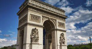 الإستئناف علي رفض فيزا شنغن فرنسا
