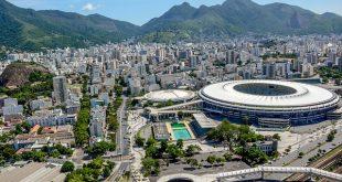 تصريح إقامة العمل في البرازيل