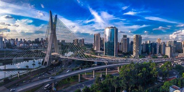 طرق الإقامة في البرازيل وفرص تحويلها الي الإقامة الدائمة في البرازيل