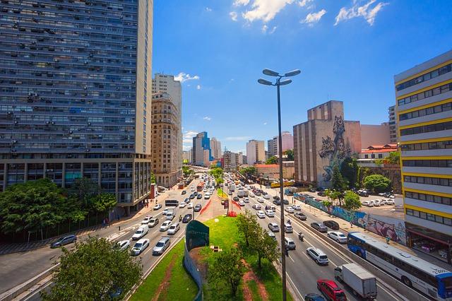 الدراسة في البرازيل واهم الجامعات والخطوات المتبعة