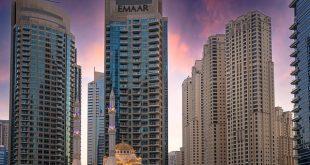 كيفية استخراج فيزا / تأشيرة الإمارات للمقيمين في المملكة السعودية؟