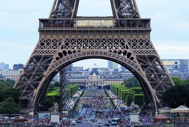 اسباب رفض الفيزا الفرنسية - و كيفية تفاديها