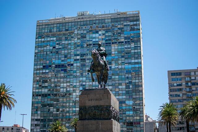 الحصول على الجنسية الأوروغوانية ومتطلباتها