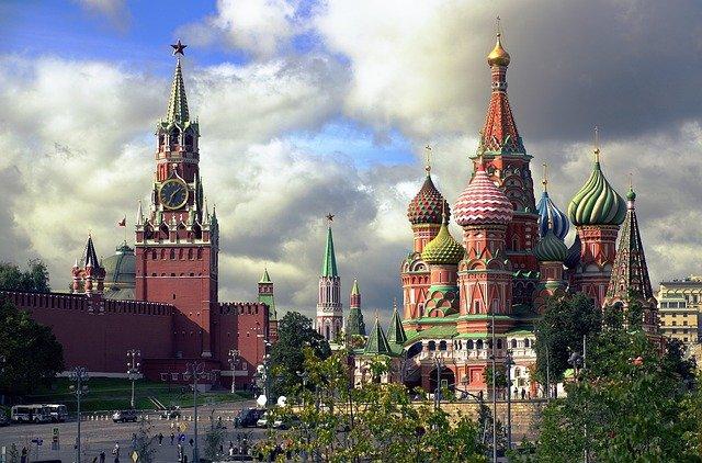 فيزا روسيا للمصريين وطريقة استخراجها والأوراق المطلوبة لنوع التأشيرة
