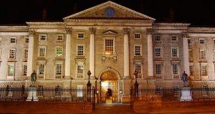 منح الدراسة في ايرلندا ومتطلبات الدراسة في ايرلندا