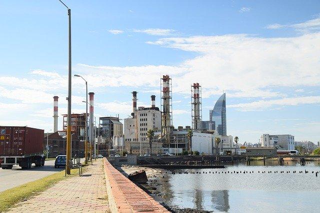 العمل في الأوروغواي وشروط ومتطلبات العمل في الأوروغواي