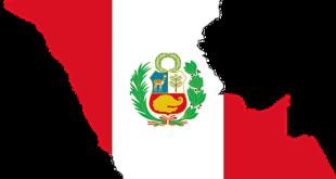 تأشيرة البيرو - متطلبات تأشيرة العمل للسفر الي بيرو