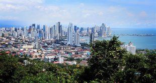 الهجرة إلى بنما ومتطلبات تأشيرة بنما