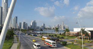 الإقامة في بنما والحصول علي جواز سفر مؤقت