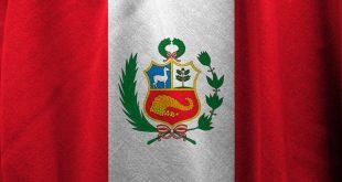 جنسية البيرو - وكيفية الحصول عليها ؟